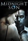 Midnight Son 2011