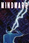 Mindwarp 1992