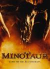 Minotaur 2006