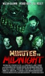 Minutes to Midnight Movie Poster / Movie Info page