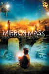 Mirrormask Movie Poster / Movie Info page