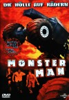 Monster Man 2003