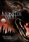 Monsterwolf Movie Poster / Movie Info page