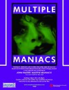 Multiple Maniacs 1970