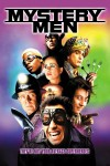 Mystery Men Movie Poster / Movie Info page