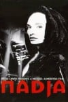Nadja Movie Poster / Movie Info page
