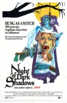 Night of Dark Shadows 1971