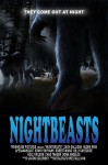Nightbeasts 2010