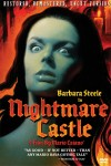 Nightmare Castle 1965