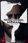 Nocturnal Animals Movie Poster / Movie Info page