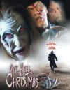 One Hell of a Christmas (2002)