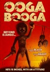 Ooga Booga Movie Poster / Movie Info page