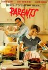 Parents 1989