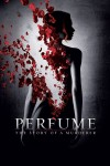 Perfume: The Story of a Murderer Movie Poster / Movie Info page