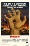 Phase IV 1974