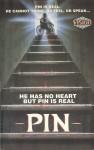 Pin 1988