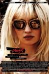 Plush Movie Poster / Movie Info page