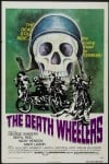The Death Wheelers 1973