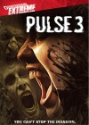 Pulse 3 Movie Poster / Movie Info page