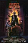 Puppet Master 5 Movie Poster / Movie Info page