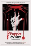 Puppet Master: The Littlest Reich Movie Poster / Movie Info page