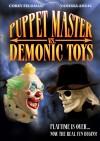 Puppet Master vs Demonic Toys 2004