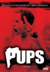 Pups Movie Poster / Movie Info page