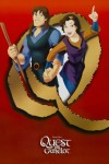 Quest for Camelot Movie Poster / Movie Info page