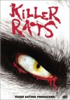 Rats Movie Poster / Movie Info page