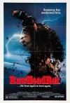 Rawhead Rex 1986