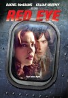 Red Eye Movie Poster / Movie Info page