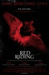 Red Riding: The Year of Our Lord 1983 Movie Poster / Movie Info page