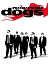 Reservoir Dogs Movie Poster / Movie Info page