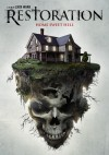 Restoration Movie Poster / Movie Info page