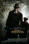 Road to Perdition Movie Poster / Movie Info page