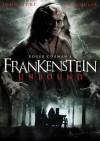 Roger Corman's Frankenstein Unbound 1990