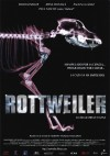 Rottweiler Movie Poster / Movie Info page