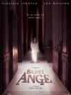 Saint Ange 2004
