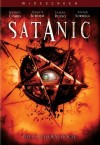 Satanic Movie Poster / Movie Info page
