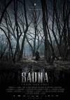 Sauna 2008