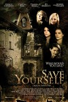 Save Yourself Movie Poster / Movie Info page