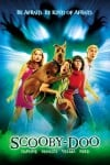 Scooby-Doo Movie Poster / Movie Info page
