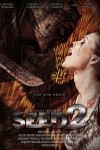 Seed 2 Movie Poster / Movie Info page