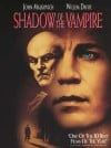 Shadow of the Vampire 2000