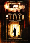 Shiver Movie Poster / Movie Info page