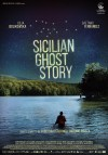 Sicilian Ghost Story Movie Poster / Movie Page info