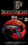 Silent Night, Deadly Night 2