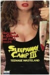 Sleepaway Camp III: Teenage Wasteland 1989