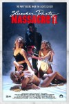 Slumber Party Massacre II 1987