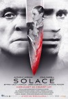 Solace Movie Poster / Movie Info page